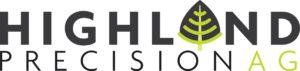 highland-precision-ag